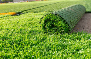 Artificial Grass Alsager (ST7)