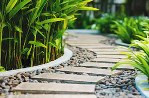 Garden Path Pavers Harrogate (01423)